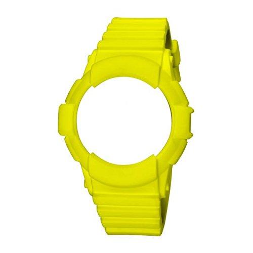 Uhr Watx Colors cowa2762