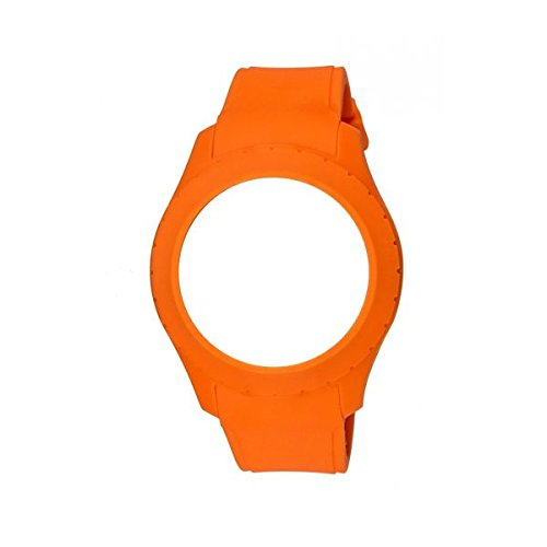 Uhr Watx Colors cowa3761