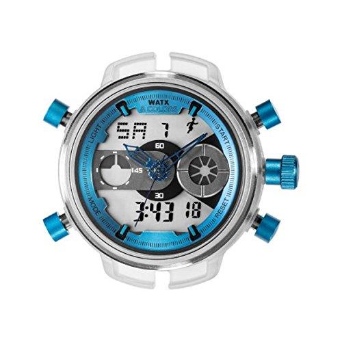 Uhren Watx Colors RWA2701