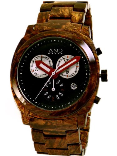 Zeno Watch