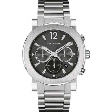 Wittnauer WN3003 Harren armbanduhr
