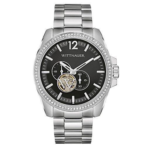 Wittnauer WN3029 Harren armbanduhr