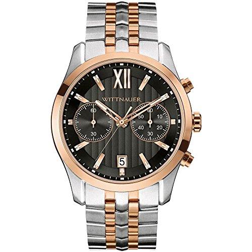 Wittnauer WN3035 Harren armbanduhr