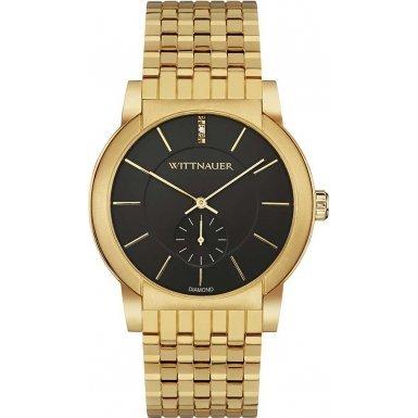 Wittnauer WN3042 Harren armbanduhr