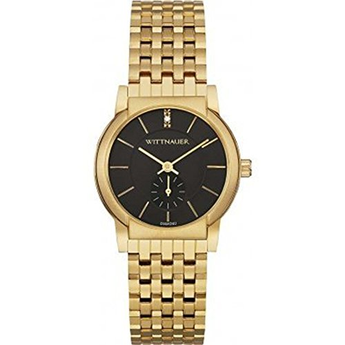 Wittnauer WN4049 Harren armbanduhr