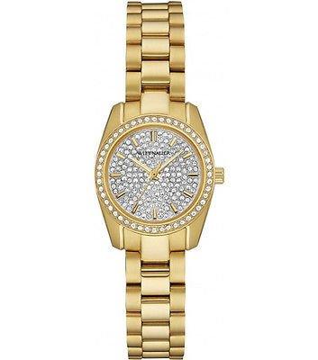 Wittnauer WN4075 Damen armbanduhr
