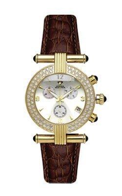 Aqua Master Armbanduhr 13 5W 94