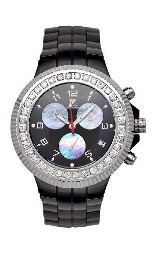 NEU Aqua Master Keramik Diamant 2 85 ctw