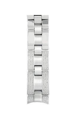 Aqua Master outer diamond Armband fuer 103 oder 105 Uhr 2 40 ctw