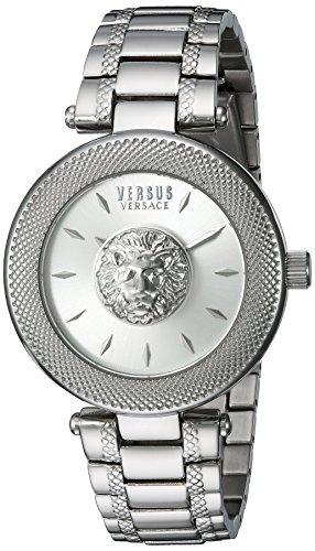 Versus by Versace Damen Armbanduhr S64010016