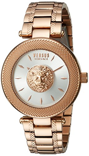 Versus by Versace Damen Armbanduhr S64060016
