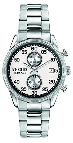 Versus by Versace S66020016