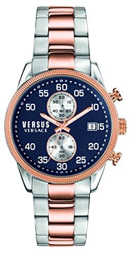 Versus by Versace S66030016