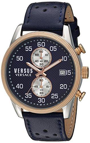 Versus by Versace S66080016