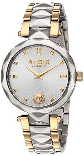 Versus by Versace SCD100016