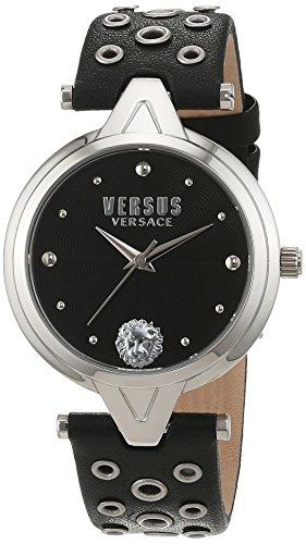 Versus by Versace SCI010016