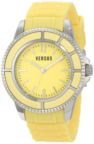 Versus Versace Uhr Damen 3C6130