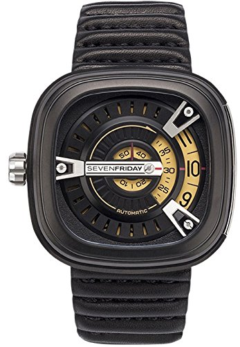 Sevenfriday M2 01 wt
