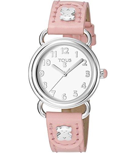 Uhr Tous 500350180 Baby Bear Nia A