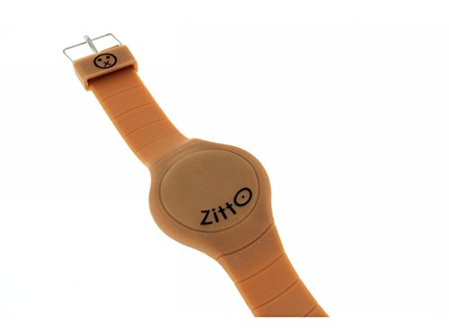 Uhr Zitto Glam Sand Limited Edition