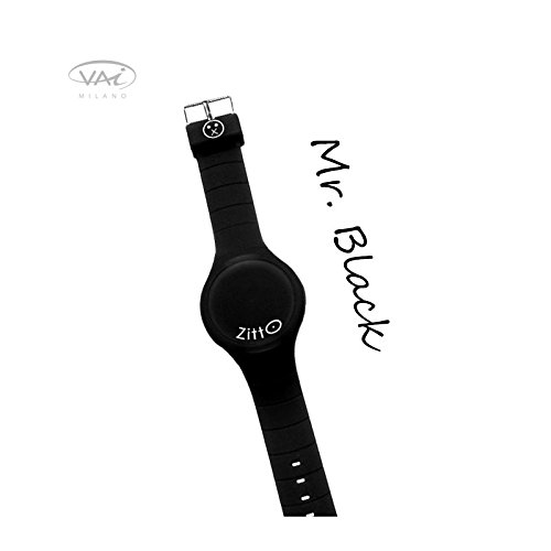 Armbanduhr Zitto Mini