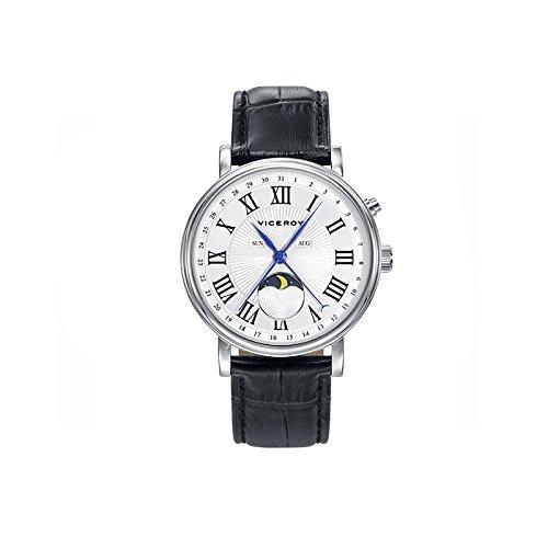 Armbanduhr VICEROY 4010131 02