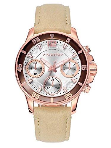 Armbanduhr VICEROY 42218 45