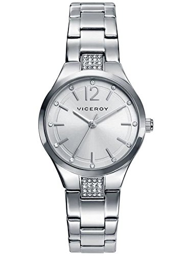 Armbanduhr VICEROY 461034 05