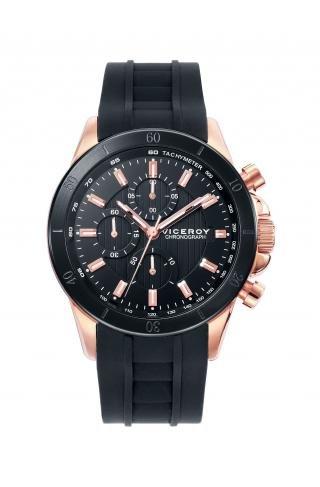 Armbanduhr VICEROY 471065 97
