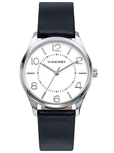 Reloj Viceroy 461000 05