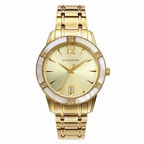 VICEROY Uhren 47826 25
