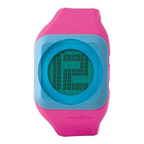 Zerone Uhr Unisex HD100105
