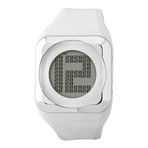 Zerone Uhr Unisex HD100110