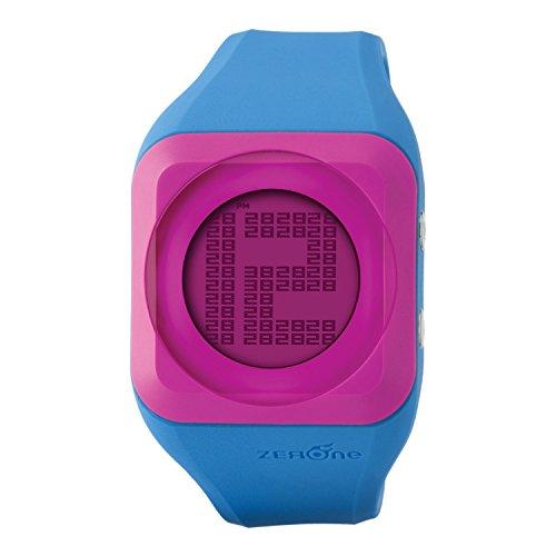 Zerone Uhr Unisex HD100115