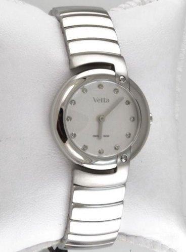 Armbanduhr frau VETTA VW0088
