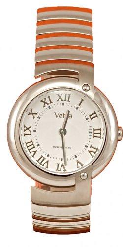 Armbanduhr frau VETTA VW0090