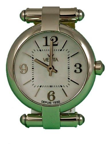 Armbanduhr frau VETTA VW0125