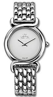 Armbanduhr frau VETTA VW0127