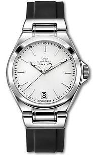 Armbanduhr frau VETTA VW0135