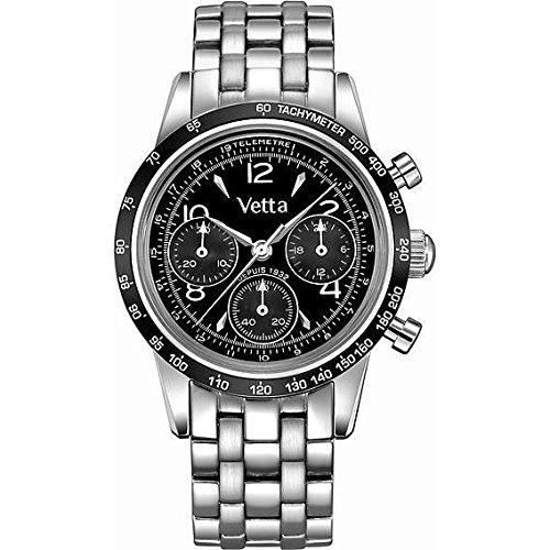 Armbanduhr Vetta VW0084