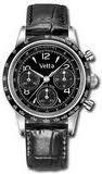 Armbanduhr Vetta VW0085