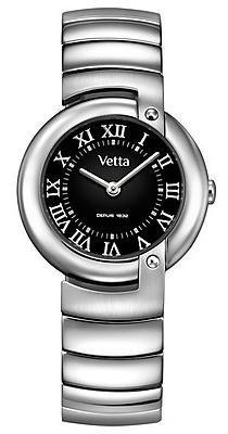 Armbanduhr Vetta VW0089