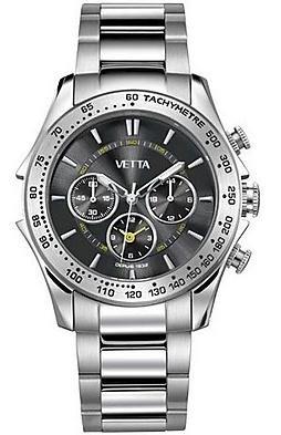 Armbanduhr Vetta VW0101