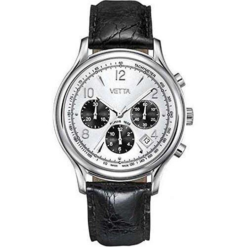 Armbanduhr Vetta VW0118