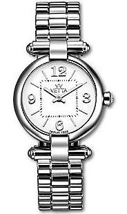 Armbanduhr Vetta VW0124