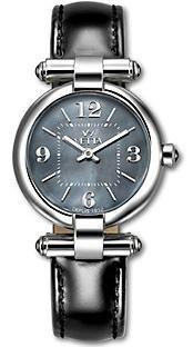 Armbanduhr Vetta VW0126