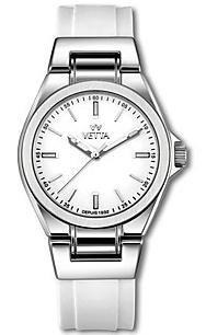 Armbanduhr Vetta VW0131