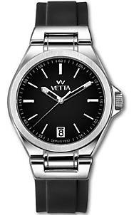 Armbanduhr Vetta VW0133