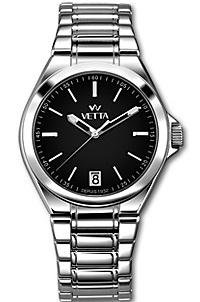 Armbanduhr Vetta VW0134