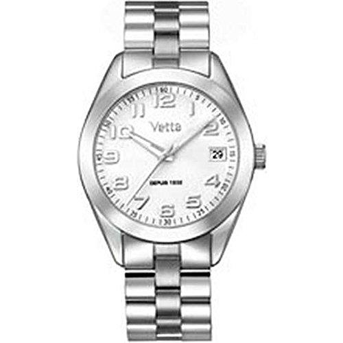 VETTA Armbanduhr vw0091